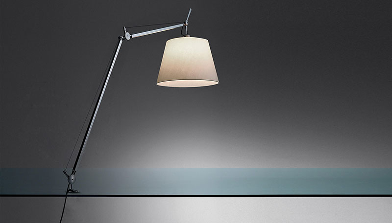 artemide-tolomeo-mega-table-tafellamp.jpg (27 KB)